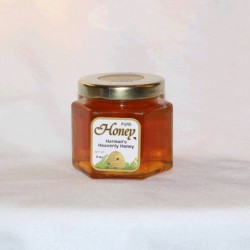 Summer Honey 6 oz