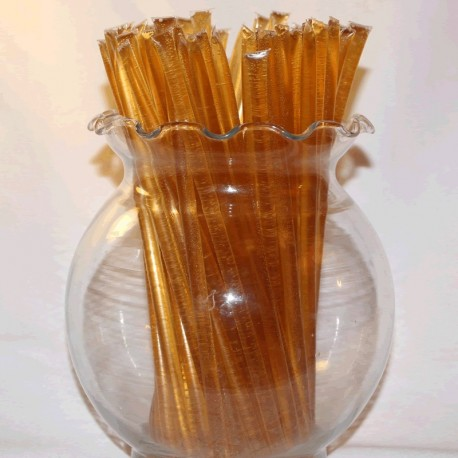 clover honey sticks